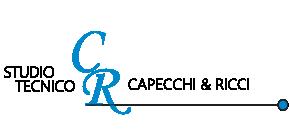 Studio Capecchi & Ricci